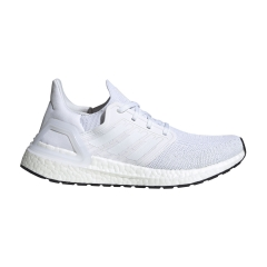 Adidas Ultraboost 20 - Ftwr White/Grey Three F17/Core Black