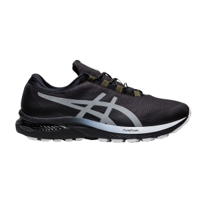 Zapatillas Running Neutras Hombre Asics Gel Cumulus 22 AWL  Graphite Grey/Pure Silver 1011A859020