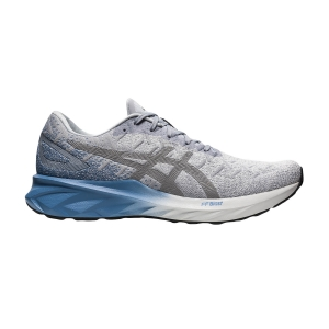 Men's Performance Running Shoes Asics Dynablast  Piedmont Grey/Grey Floss 1011A819020