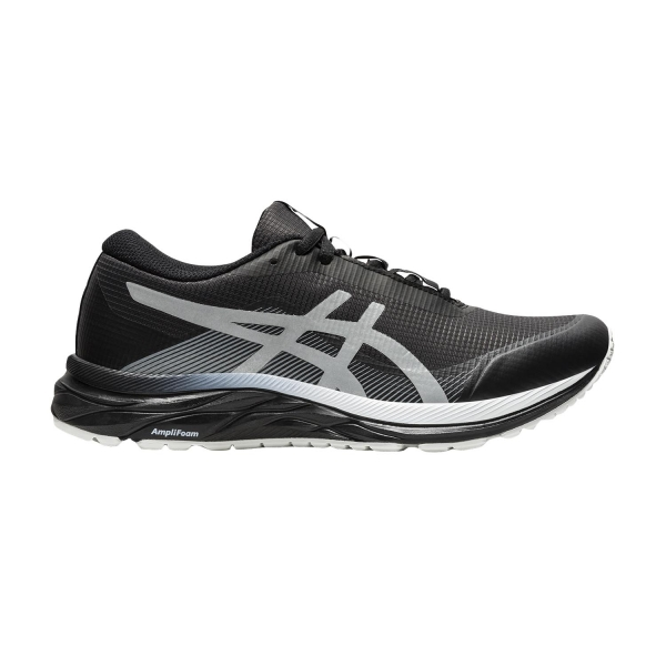 Asics Gel Excite 7 AWL - Graphite Grey/Pure Silver