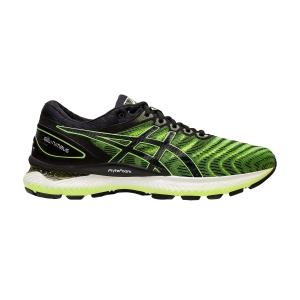Asics Nimbus | Scarpe da Running |