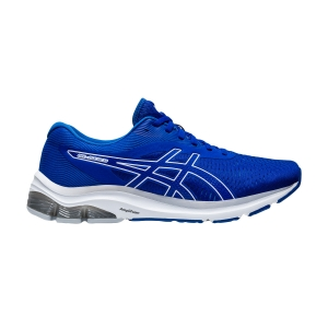 Asics Gel Pulse 12 - Blue