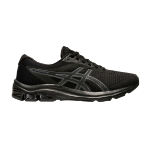 Scarpe Running Neutre Uomo Asics Gel Pulse 12  Black 1011A844002