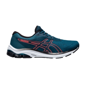 Asics Gel Pulse 12 - Magnetic Blue