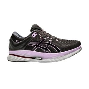 Scarpe Running Performance Donna Asics Metaride  Graphite Grey/Lilac Tech 1012A843021