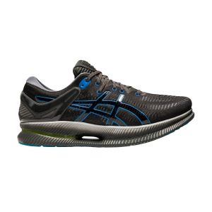 Scarpe Running Performance Uomo Asics Metaride  Graphite Grey/Directorie Blue 1011A967020