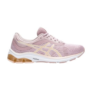 Scarpe Running Neutre Uomo Asics Gel Pulse 11  Watershed Rose/Cozy Pink 1012A467701