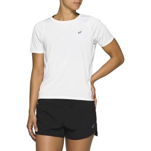 Asics Tokyo T-Shirt - Brilliant White