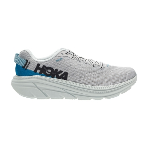 Hoka One One Rincon - Lunar Rock/Nimbus Cloud