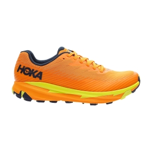Hoka One One Torrent 2 - Bright Marigold/Evening Primrose