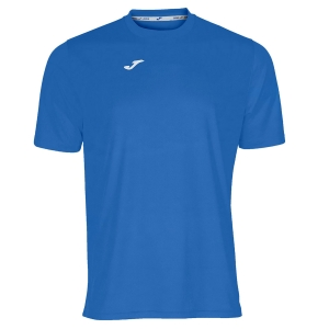 Joma Combi Classic T-Shirt - Royal