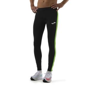 Migliori 7 Pantaloni running uomo