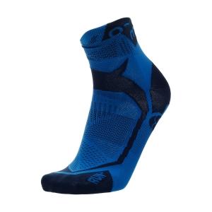 Mico Professional Extralight Calze - Blu/Azzurro