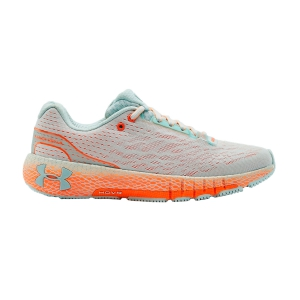 Scarpe Running Neutre Donna Under Armour Hovr Machina  Blue 30219560401