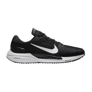 Nike Air Zoom Vomero 15 - Black/White/Anthracite/Volt
