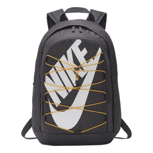 Backpack Nike Hayward 2.0 Backpack  Thunder Grey/University Gold/White BA5883082