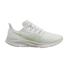 Nike Air Zoom Pegasus 36 - Summit White/Vapor Green/Spruce Aura