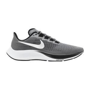 Nike Air Zoom Pegasus 37 - Particle Grey/Metallic Silver/Grey Fog