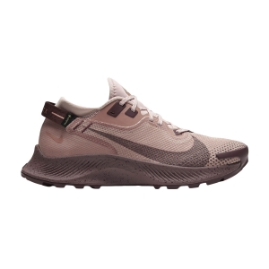 Nike Pegasus Trail 2 GTX - Desert Dust/El Dorado/Sone/Mauve