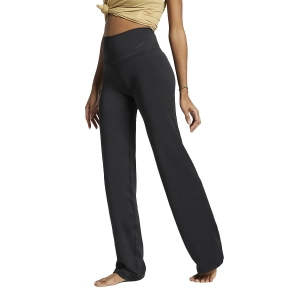 Women's Fitness & Training Pants and Tights Nike DriFIT Power Pants  Black AQ2669010