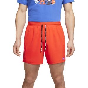 abbigliamento running nike