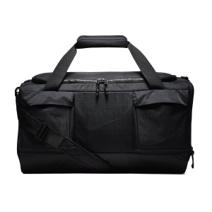 Nike Vapor Power Medium Duffle - Black