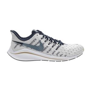 Nike Air Zoom Vomero 14 - Photon Dust/Ozone Blue/Obsidian/White
