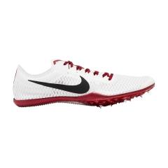 Nike Zoom Mamba 5 BTC - White/Black/University Red