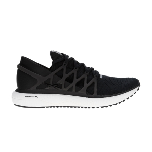 Reebok Floatride Run 2.0 - Black