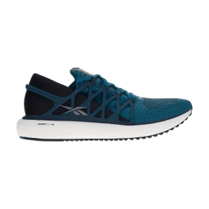 Reebok Floatride Run 2.0 - Heritage Teal/Black/White