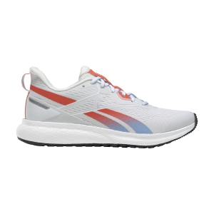 Reebok Forever FloatRide Energy 2 - True Grey/White/Vivid Orange