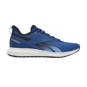 Reebok Forever FloatRide Energy 2 - Humble Blue/Fluid Blue/Black