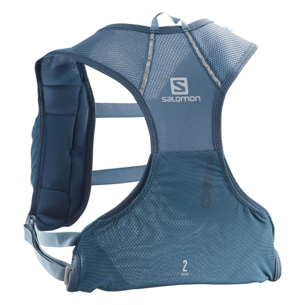 Salomon Agile 2 Set Backpack - Copen Blue