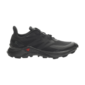 Salomon Supercross Blast - Black