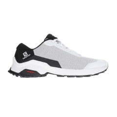 Salomon X Reveal - White/Black