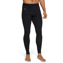 Under Armour Rush Compression Tights - Black