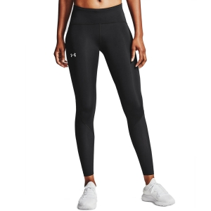 Women's Running Tight Under Armour Fly Fast 2.0 Tights  Black/Reflective 13561810001