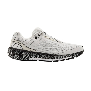 Under Armour Hovr Machina - White