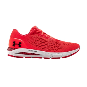 Under Armour Hovr Sonic 3 - Red