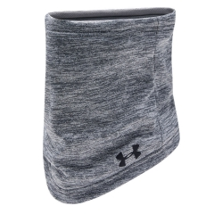 Under Armour Storm Fleece Neck Warmer - Gray