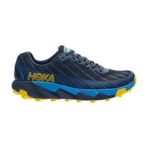 Hoka One One Torrent - Moonlit Ocean/Dresden Blue