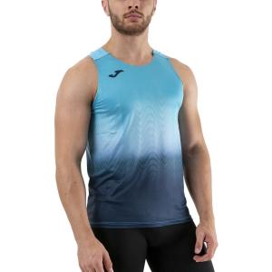 Abbigliamento da Running Joma Uomo |