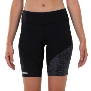 Joma Tabarca 10in Shorts - Black