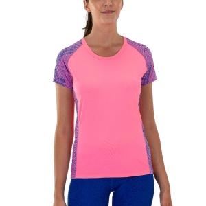 Joma Tabarca T-Shirt - Pink
