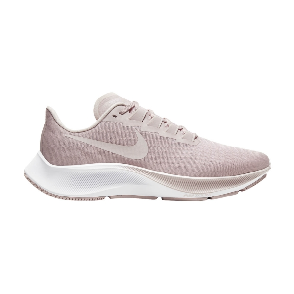 Nike Air Zoom Pegasus 37 - Champagne/Barely Rose/White