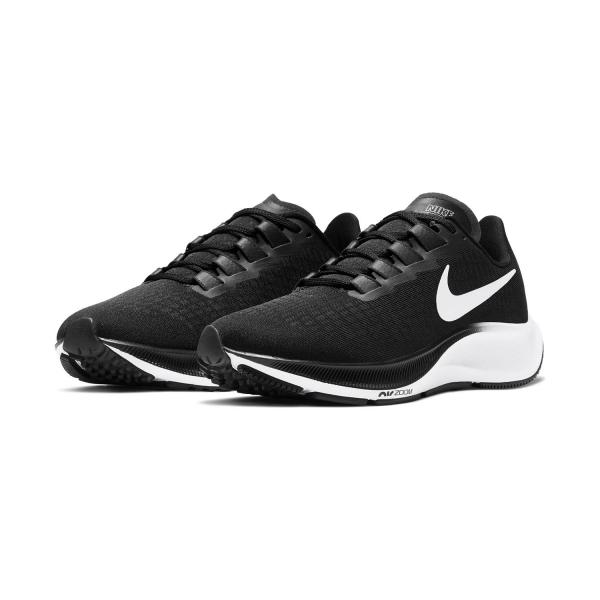 Nike Air Zoom Pegasus 37 BlackWhite