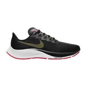 scarpe running pronatore nike
