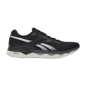 Reebok FloatRide Run Fast 2.0 - Black/Pure Grey/White