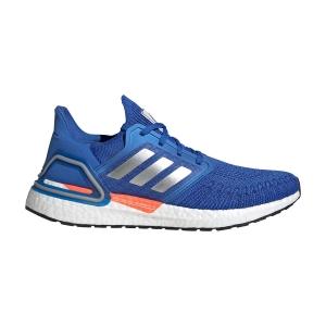 Adidas Ultraboost 20 - Football Blue