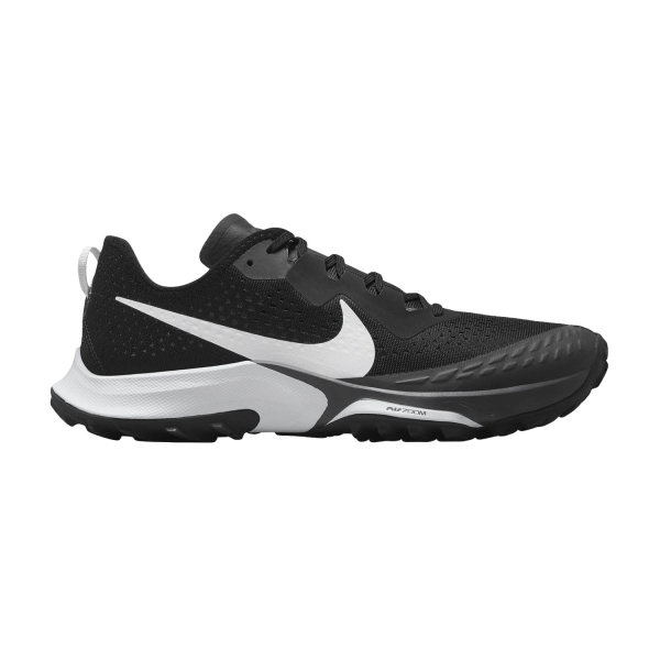 Nike Air Zoom Terra Kiger 7 - Black/Pure Platinum/Anthracite